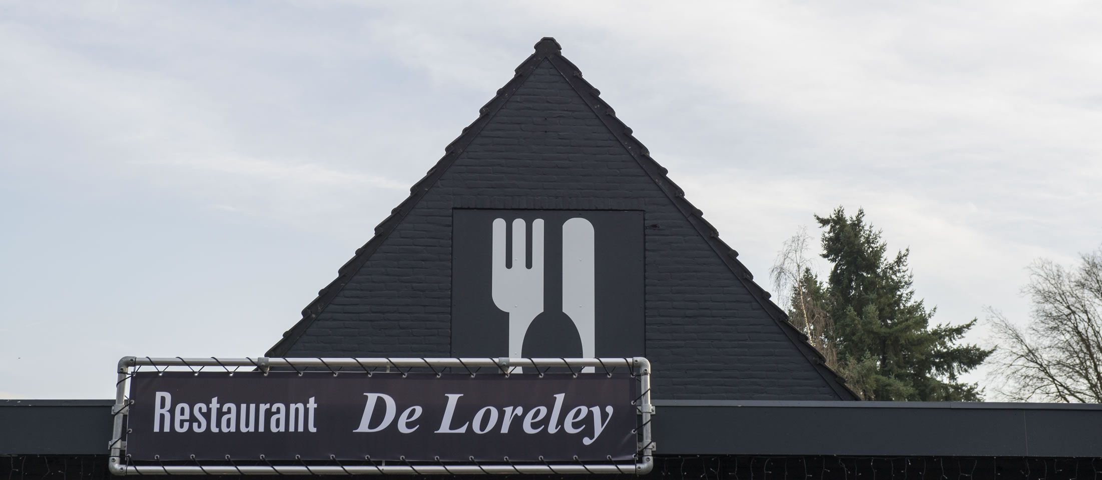 Restaurant de Loreley